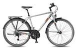 Trekkingbike KTM Bikes LIFE LITE