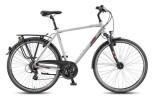 Trekkingbike KTM Bikes LIFE JOY 24