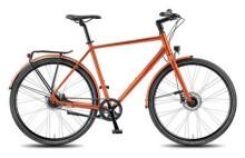 Citybike KTM CHESTER 7