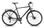Trekkingbike KTM Bikes OXFORD 9