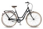 Citybike KTM TOURELLA 28.7