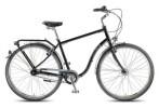 Trekkingbike KTM Bikes EXZELLENT 28.7