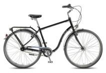 Trekkingbike KTM EXZELLENT 28.7