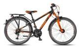 Kinder / Jugend KTM Bikes WILD ONE 24.18 ATB