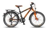Kinder / Jugend KTM Bikes WILD ONE 20.6 ATB