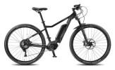 E-Bike KTM MACINA MIGHTY 291