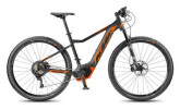 E-Bike KTM Bikes MACINA RACE 291