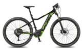 E-Bike KTM Bikes MACINA RACE 292