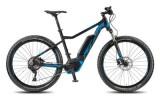 E-Bike KTM MACINA ACTION 271