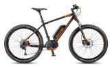 E-Bike KTM MACINA FORCE 271