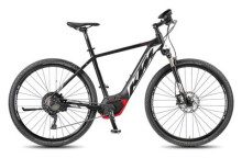 E-Bike KTM MACINA CROSS XT 11 CX5