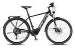 E-Bike KTM Bikes MACINA SPORT XT 11 CX5