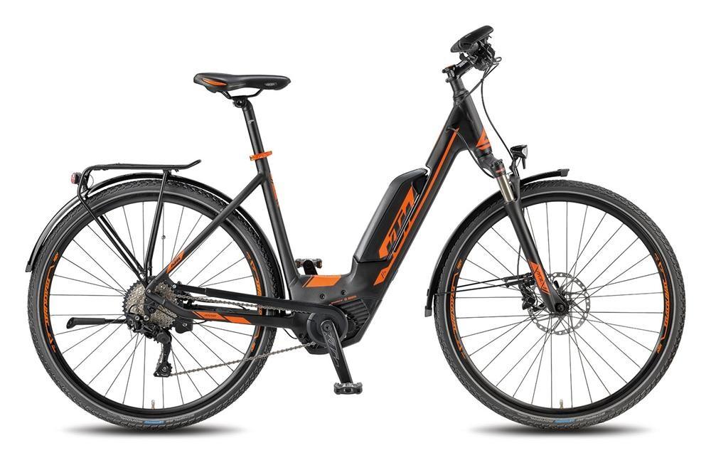 Macina Sport 10-CX 5 Bei Radsport Nagel