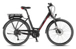 E-Bike KTM Bikes MACINA JOY 9 A3