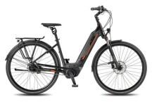 E-Bike KTM MACINA EIGHT DISC P5