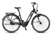 E-Bike KTM MACINA EIGHT PLUS P5