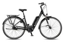 E-Bike KTM MACINA EIGHT XL RT A5