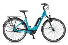 E-Bike KTM MACINA CITY 8 P5