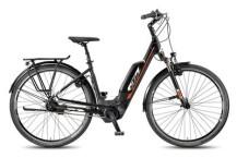 E-Bike KTM MACINA CITY 8 RT A5