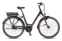 E-Bike KTM MACINA CLASSIC 8 DI2 A+5