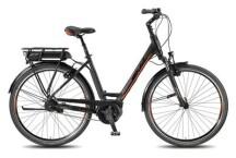 E-Bike KTM MACINA CLASSIC 8 RT DI2 A+5
