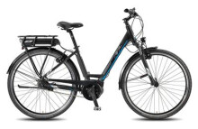 E-Bike KTM MACINA CLASSIC 8 RT A+5