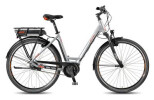 E-Bike KTM Bikes MACINA CLASSIC 8 RT A4
