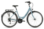 Citybike Böttcher Tournee Light