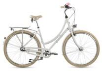 Citybike Böttcher Fleur
