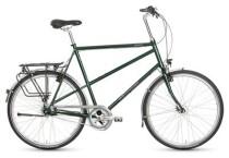 Citybike Böttcher Safari XXL
