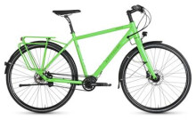 Citybike Böttcher Levante light