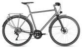 Trekkingbike Böttcher Titanium XT