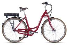 E-Bike Böttcher Spirit