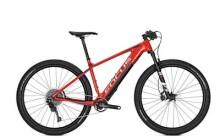 E-Bike Focus RAVEN² Pro