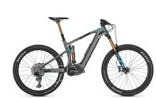 E-Bike Focus FOCUS SAM² Pro