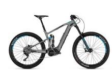 E-Bike Focus FOCUS SAM² LTD