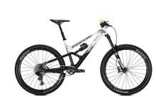 Mountainbike Focus FOCUS SAM C Pro