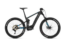 E-Bike Focus JAM² C Plus Pro