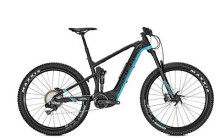 E-Bike Focus JAM² Plus Pro