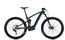 E-Bike Focus JAM² 29 Pro