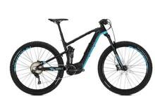 E-Bike Focus JAM² 29