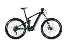 E-Bike Focus JAM² Plus LTD