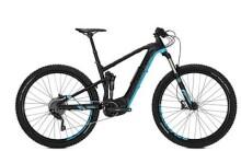 E-Bike Focus JAM² 29 LTD