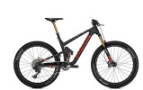 Mountainbike Focus JAM C SL 27