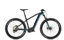 E-Bike Focus FOCUS BOLD² Plus Pro
