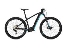 E-Bike Focus FOCUS BOLD² 29 Pro