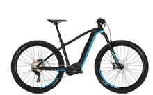 E-Bike Focus FOCUS BOLD² 29