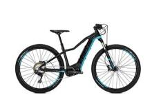 E-Bike Focus FOCUS BOLD² XS