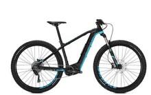 E-Bike Focus FOCUS BOLD² 29 LTD