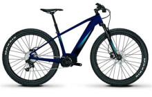 E-Bike Focus JARIFA² Active Plus